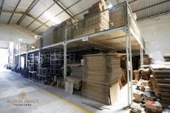 Factory_Area_01