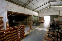 Factory_Area_04