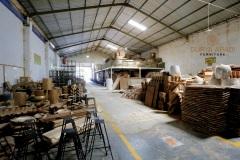 Factory_Area_05