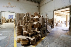 Factory_Area_06