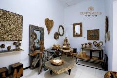showroom-03