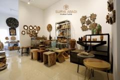 showroom-15