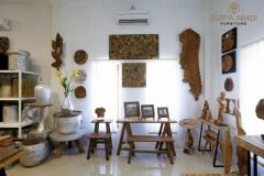 showroom-17